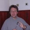 Лучано, 51, г.Иваньковский