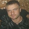 Серж, 32, г.Александровск