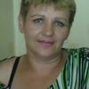 Светлана, 46, г.Дровяная