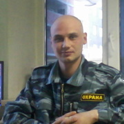 Андрюха 88 37 Березовский