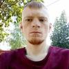 Борис, 25, г.Жодино