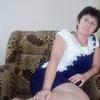 Татьяна, 44, г.Петрозаводск