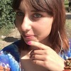 Кристина, 17, г.Кустанай