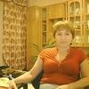 Наталья, 55, Теплодар