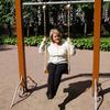 Ольга, 47, г.Северодвинск
