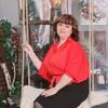 Наталья, 50, г.Рязань