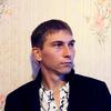 Никита, 28, г.Тимашевск