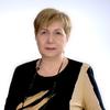 Галина И, 67, г.Ангарск