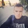 Олег, 22, г.Корфу