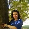 Ольга, 36, г.Славянск