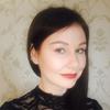 Людмила, 29, г.Ялта