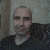 Леша, 37 лет, Стрелец, Новополоцк