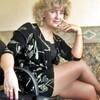 Ната, 54, г.Одесса