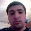 Алексей, 28, г.Белебей