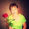 Ольга Леденева(Гвоздк, 59, г.Тольятти