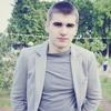 Вова, 23, г.Электросталь