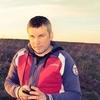 Артур, 41, г.Великий Новгород (Новгород)