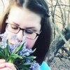 Екатерина, 18, г.Алексеевка (Белгородская обл.)