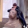 Валентина, 64, г.Великий Новгород (Новгород)
