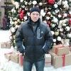 Юрий, 36, Красний Лиман