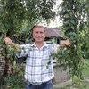 Анвар, 78, г.Аватхара