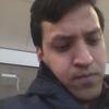 Aditya07, 31, г.Делфт