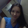 Алина, 34, г.Воронеж