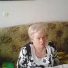 Светлана, 71, г.Смоленск