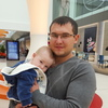 Алексей, 27, г.Лейпциг