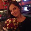 Лера, 33, г.Одесса