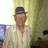 Игорь, 79, г.Москва