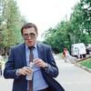 Ринат, 30, г.Волгоград