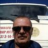 Сергей, 54, г.Тюмень