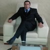 Заур, 46, г.Испарта
