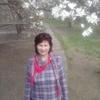 наталья, 54, г.Полтава