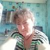 Лариса, 45, г.Харьков