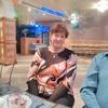 ольга, 61, г.Владивосток