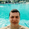 Николай, 22, Житомир