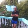 Алекс, 30, г.Алушта