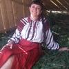 Орислава, 37, г.Львов