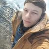 Андрей, 21, г.Рыбница
