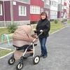 Любовь, 40, г.Нижневартовск