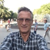 Juri, 57, г.Евпатория