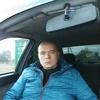 олег, 35, г.Курск