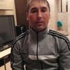 Ильдар, 31, г.Стрежевой
