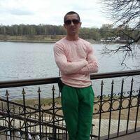 влад, 43 года, Водолей, Москва