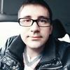 Илья, 33, г.Владимир