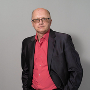 Александр 53 Иваново