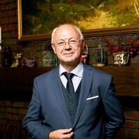 Александр, 62 года, Рак, Санкт-Петербург