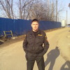 Игорь, 32, г.Шахты